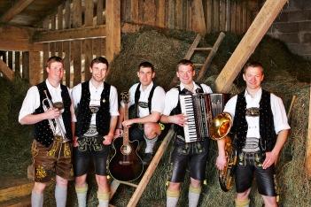 Gruppenfoto_2011