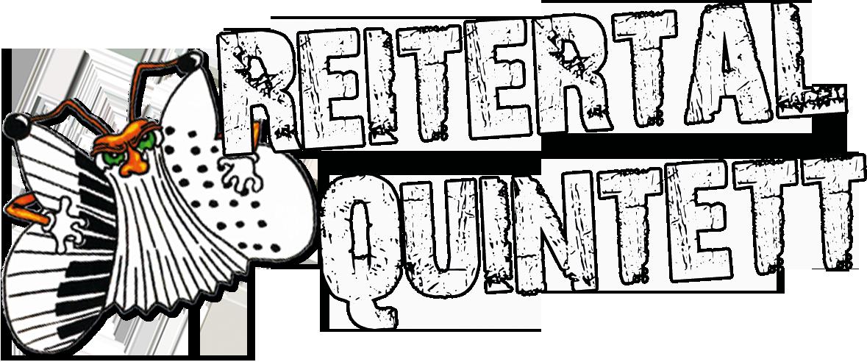 Reitertal Quintett